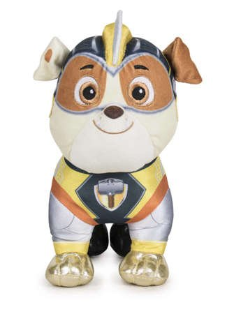 Play by Play Psi Patrol Kosmo Maskotka Rubble 18 cm